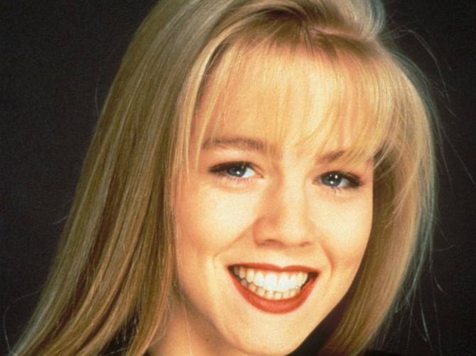 Obožavali ste je kao Keli u Beverli Hilsu: Danas je ne biste prepoznali!