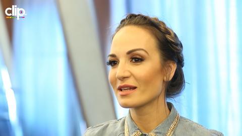 Jelena Tomašević blista uoči koncerta u Sava centru!