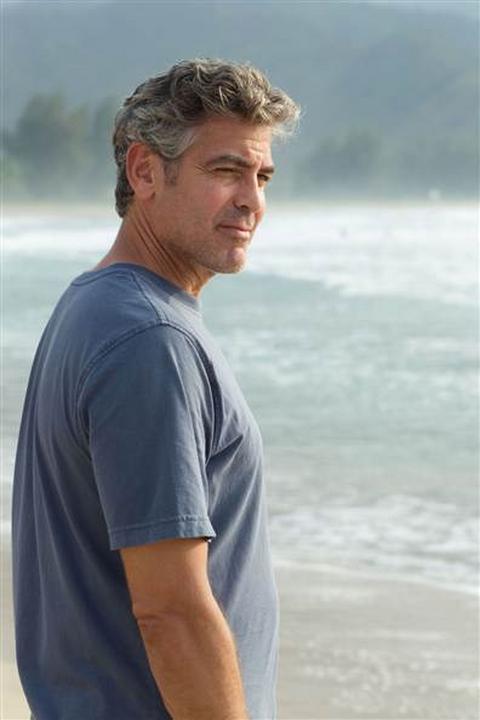 Obama: Džordž Kluni je dobar prijatelj i dobra osoba