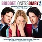 "Soundtrack - ""Bridget Jones's Diary 2"""