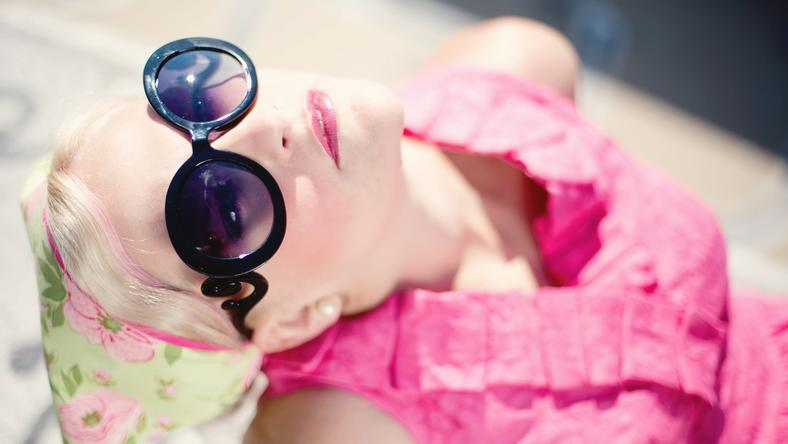 Mutatjuk az arcformádhoz illő tökéletes napszemüveget - Blikk Rúzs af97d7cf62