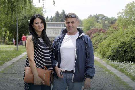 Par iz Kumanova