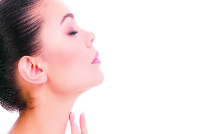 Štitna žlezda je najvažnija KARIKA metabolizma: Sve što treba da znate o NJOJ!