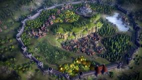 "Eador: Masters of the Broken World - lepsza od  ""Heroes of Might & Magic""?"