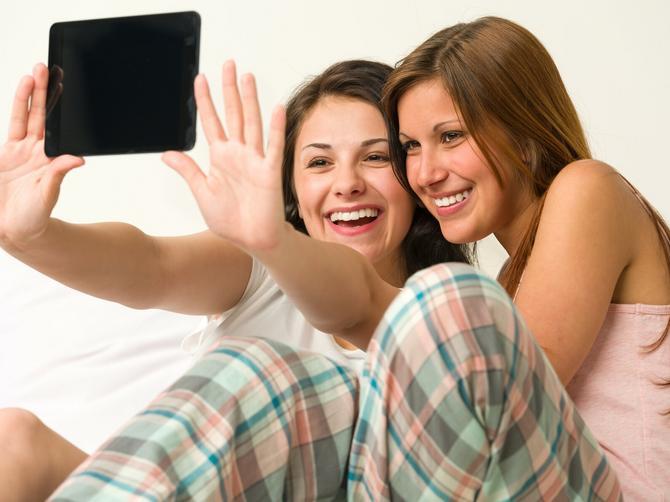 Koliko često perete pidžamu i šta stručnjaci kažu na to?