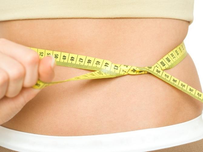 Ravan stomak bez vežbanja? Da, moguće je!