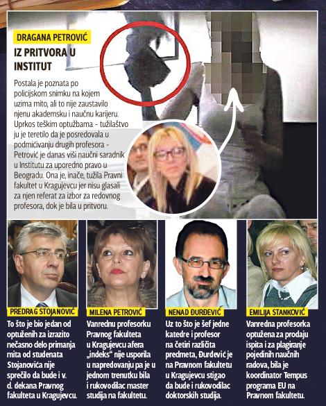 Pravosudje u Srbiji !? - Page 2 C7kktkpTURBXy83MTcwNDgzNjQ2NDg0ZGJkZmIzZjJkMWIxZjEwZmZlYy5wbmeSlQLNAxQAwsOVAs0B1gDCww