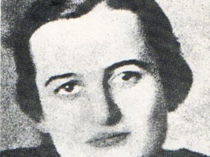 Jedna Olga rođena je 3. jula: Svi bi u Srbiji trebalo da znaju ko je ova žena!