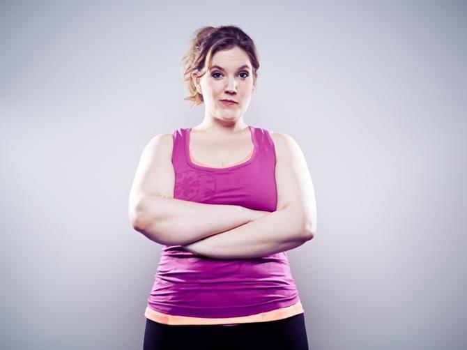Probali ste silne dijete, a kilogrami nikako da odu! Pa u čemu je problem?