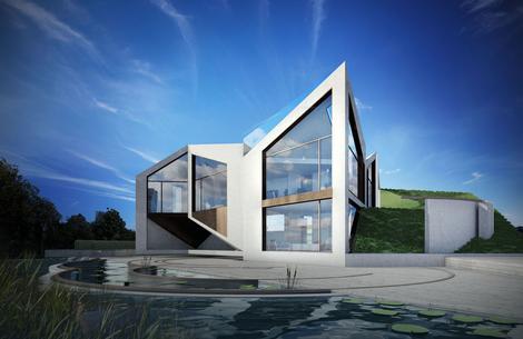 D Haus