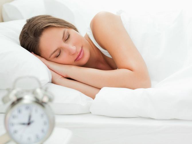 Snovi o kući su SJAJNA VEST, a dobro obratite pažnju ako često sanjate SAT