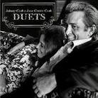 "Johnny Cash - ""Duets"""