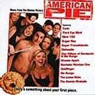 "Soundtrack - ""American Pie"""
