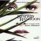 "Soundtrack - ""Beyond Rangoon"""