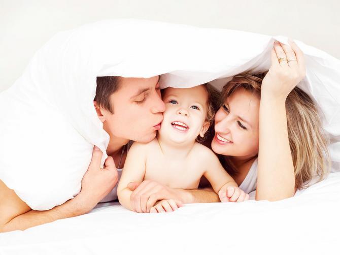 Gde su granice roditeljske brige