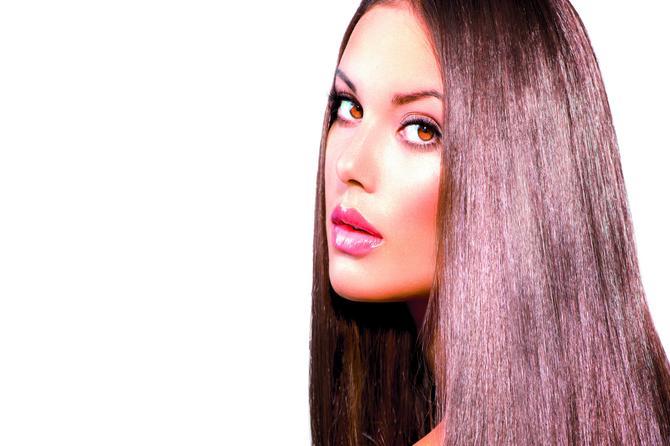 6 koraka do savršene kose: Svaki je važan i veoma efikasan!