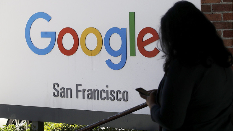 Google services experiencing lingering login issues following Gmail disruption