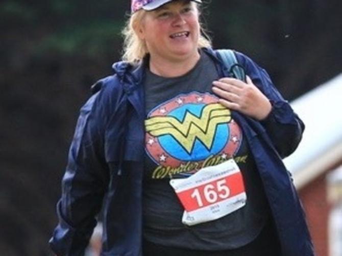 Smršala je 35 kilograma uz pomoć pet zlatnih pravila: Transformisala je sebe od glave do pete i danas je NEPREPOZNATLJIVA!
