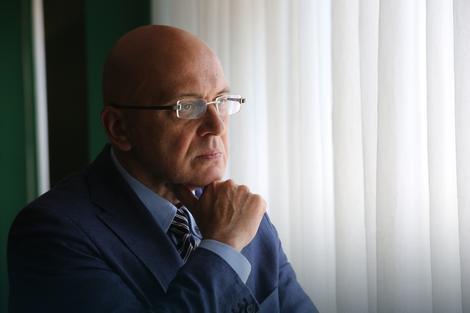 Vladan Vukosavljević