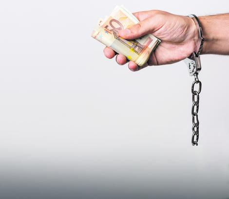 SLOBODU PLAĆAJU MILIONIMA Rumunski tajkun u Srbiji platio kauciju od 200.000 evra, a Mišković čak 60 PUTA VIŠE