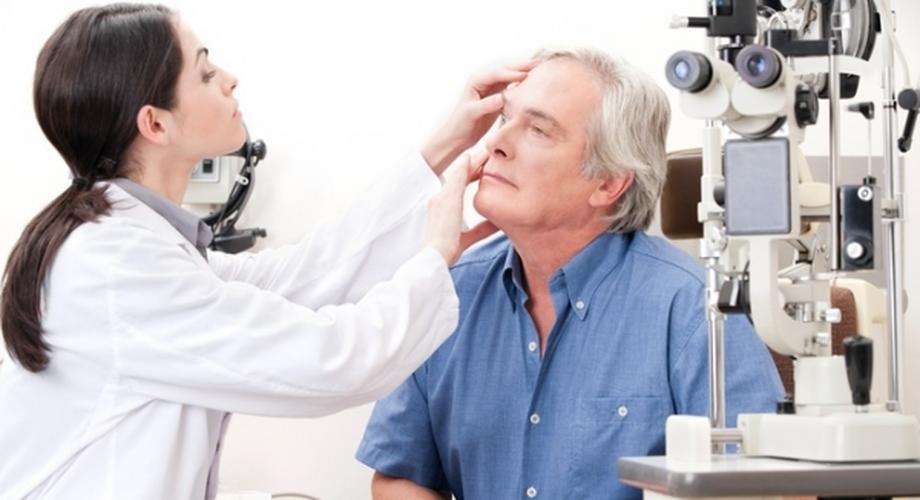 A diabéteszes retinopátia tünetei és kezelése 8111d7a5ab