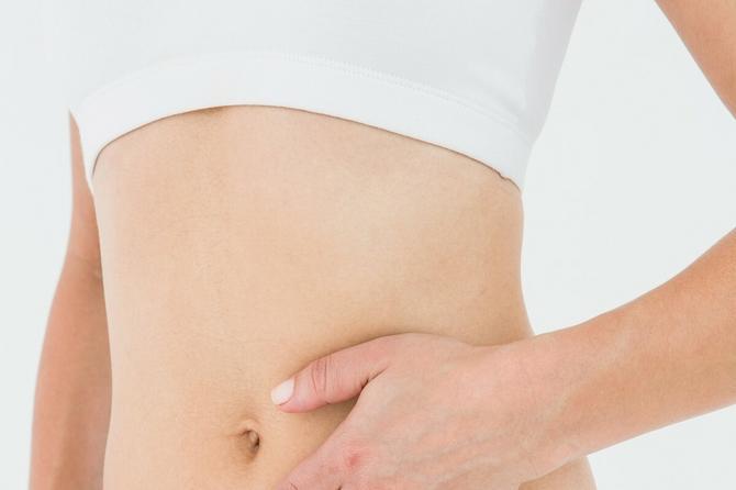Ako vas je sramota da pitate: Zašto mi je vagina suva?