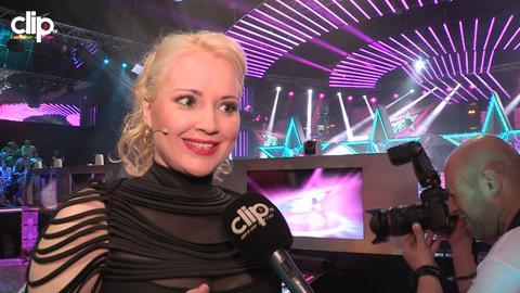 Maja Nikolić otkrila zašto muva Kemiša!
