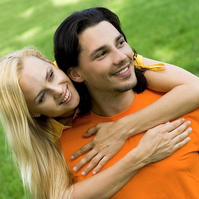 A kozos szenvedely online dating