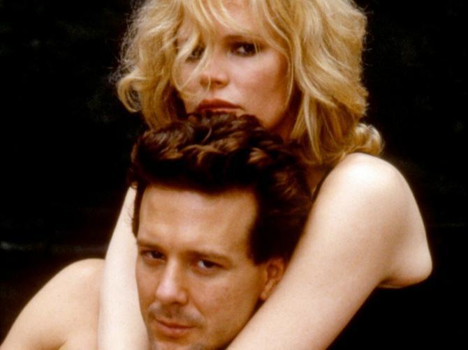 Kim je bila seks simbol Holivuda i sveta: Da li ćete je prepoznati na OVIM SLIKAMA?