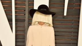 "Sia w ""The Voice USA"""