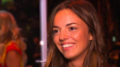 PRVI PUT POSLE SKANDALA: Ćerka Sonje Vuksanović otkrila kako se oseća posle svega! (VIDEO)