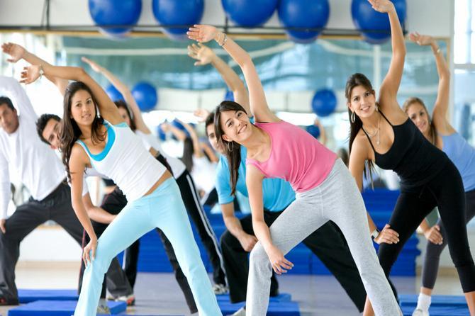 Saveti fitnes stručnjaka: Prave vežbe za top formu