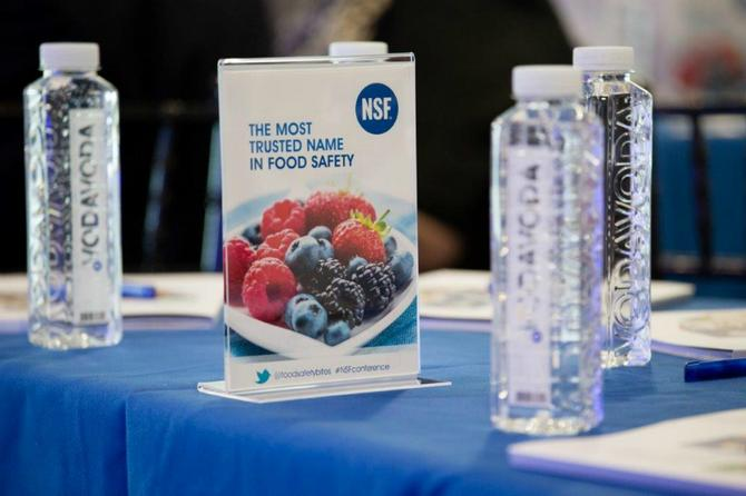 137516_nsfconf201726