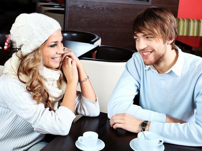 4 razloga zbog kojih je  partnera bolje upoznati uživo nego putem društvene mreže