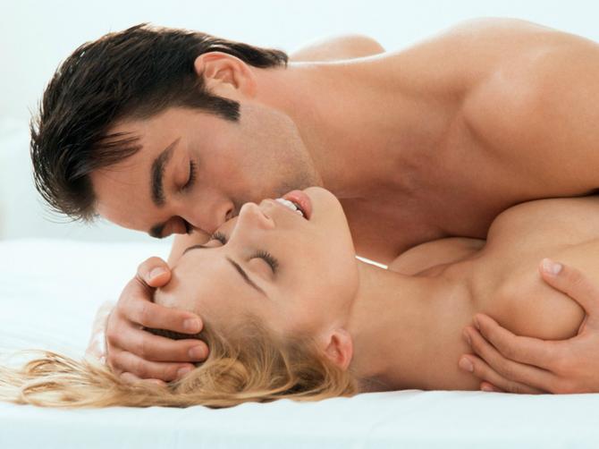 SLEDIM SE kada muškarac želi da mi pruži oralni seks: Zašto?!