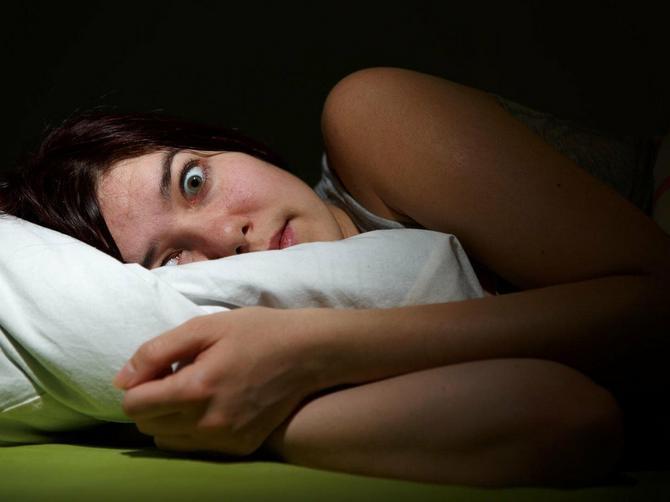 Ako ste sinoć spavali MANJE od 6 sati, imamo LOŠE VESTI za vas