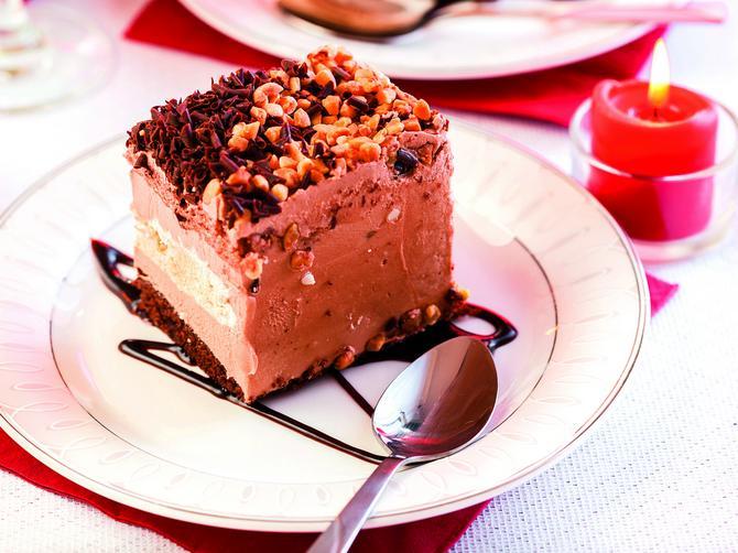 3 kolača za 30 minuta: Ništa slađe niste probali!