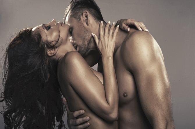Beograđani otkrivaju šta im ZAISTA prija u seksu
