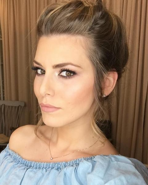 Tamara Dragičević se osvetila Jelisaveti Orašanin na svadbi, evo i kako! (FOTO)