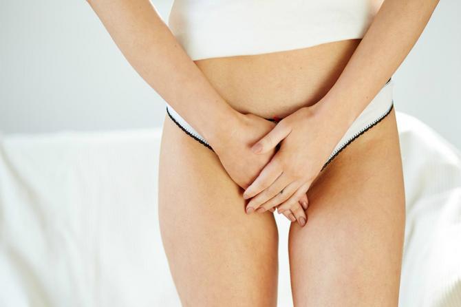 Znate li zašto žene iz celog regiona hrle u Srbiju? Ima veze sa vaginom!