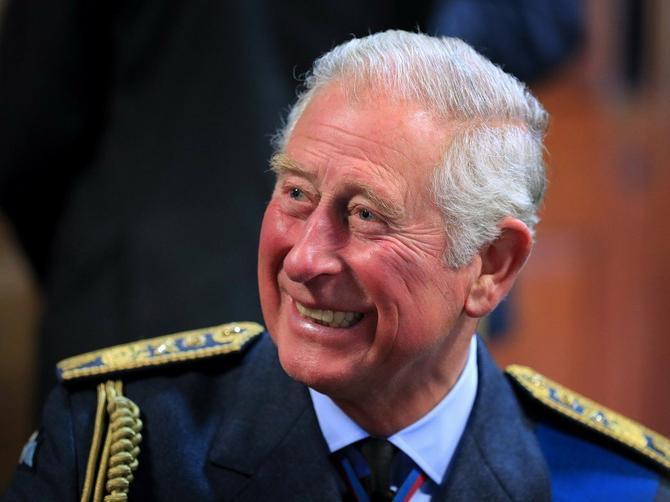 Otkrivena je MRAČNA TAJNA princa Čarlsa: Ovo je PRAVI razlog zbog koga nikada neće naslediti tron