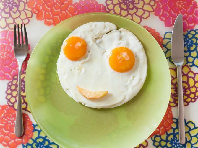 Jedete jaja i ne znate da ih sve vreme pogrešno spremate: Omiljena namirnica se priprema BAŠ OVAKO!