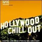 "Kompilacja - ""Hollywood Chill Out"""