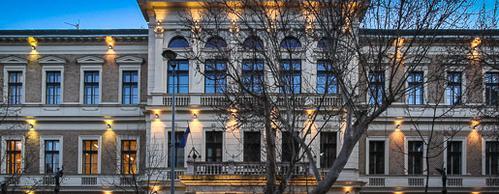 Budapesti Gazdasági Egyetem ae6741ef20