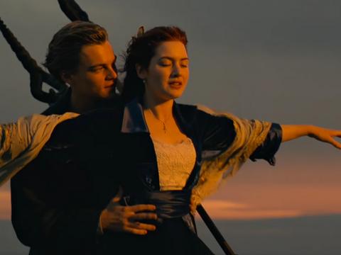 20 godina nakon 'Titanika': Glavni glumci PONOVO ZAJEDNO, a evo KOLIKO SU SE PROMENILI!