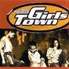 "Soundtrack - ""Girls Town"""