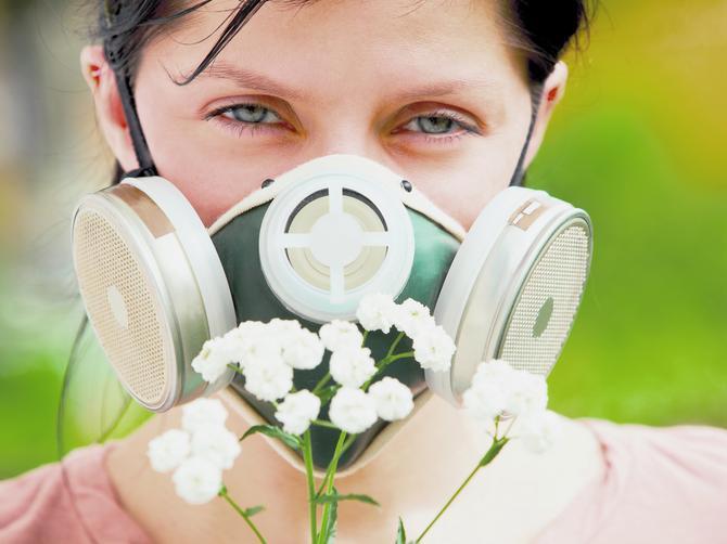 IMUNOTERAPIJA, najbolji lek za alergije disajnih puteva