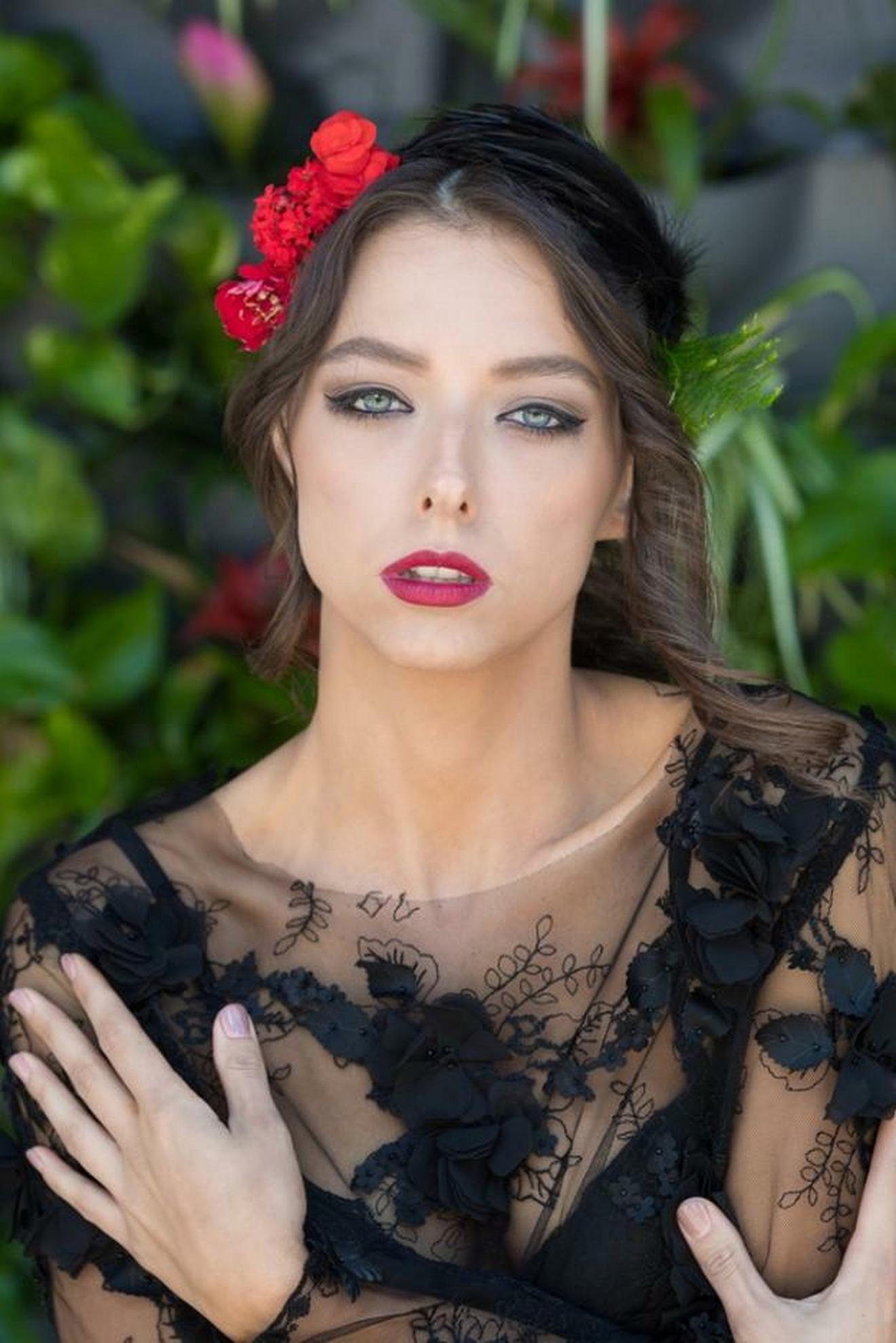 Anđela Mihajlović