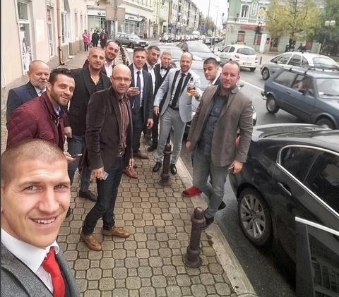 OTIŠAO ZA MLADU: Bivši farmer i bivši dečko Katarine Živković staje na ludi kamen!