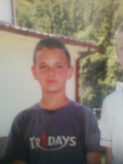 Nestali Stefan Rajčić (12)